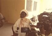 Sheikh Zakzaky's Health Failing, Nigerian Activist Warns
