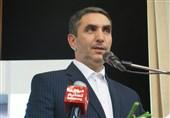 خط تولید صنعتی فریزدرایورها در استان مرکزی راهاندازی شد