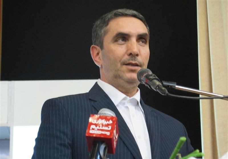 همکاری بین شوراها و مسئولان استان مرکزی افزایش مییابد