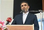 دانشگاه فرهنگیان استان مرکزی نسبت به پذیرش دانشجو اعلام آمادگی کند