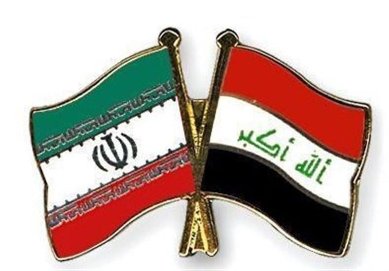خطر فرصتسوزی در بازار عراق پساداعش