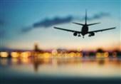 تاخیر 45 درصدی پرواز ایرلاینهای داخلی در دی ماه