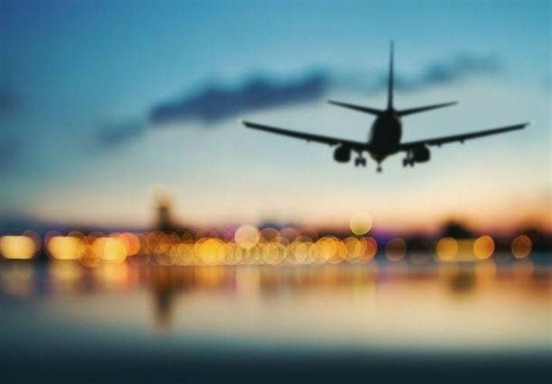 نابسامانی حمل و نقل هوایی 4 سال پس از آزادسازی قیمتها