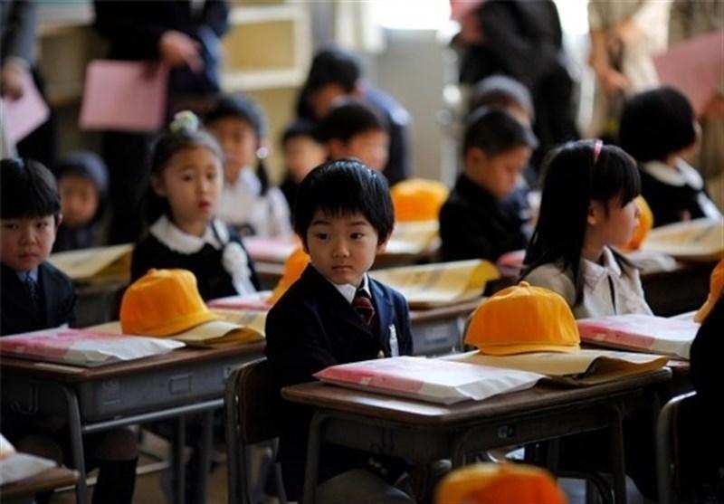 آشنایی با آموزش و پرورش ژاپن؛ از تقویت روحیه کار تیمی تا احترام به همه مشاغل