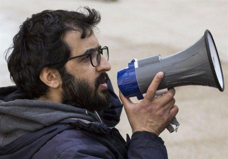 جشنواره فیلم فجر|دارکوب، دهلیز، سیانور و چند فیلم دیگر!