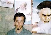 جزئیات کنگره ملی سردار شهید حسن باقری در تبریز اعلام شد
