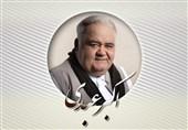 اکبر عبدی مهمان نخستین قسمت ویژه برنامه تحویل شبکه یک