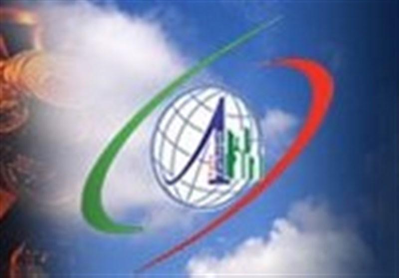 سامانه الکترونیکی پنجره واحد استان بوشهر سرمایهگذاری را تسهیل میکند