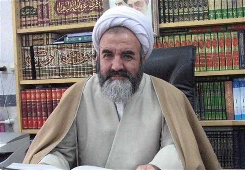 آیتالله پورمحمدی: مشکلات معیشتی و بیکاری خانوادههای ایرانی را رنج میدهد