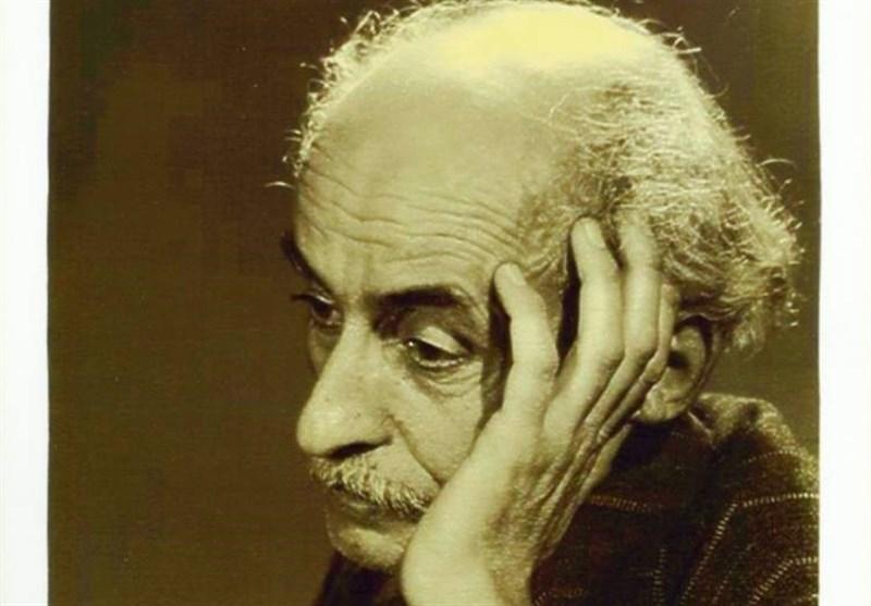 سفرنامههای تازهکشف شده از نیما یوشیج منتشر شد