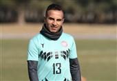 حسین کعبی: در حال مذاکره هستیم و فعلاً هیچ بازیکنی جذب نکردهایم/ کریمی به تمام وعدههای خود عمل کرده است