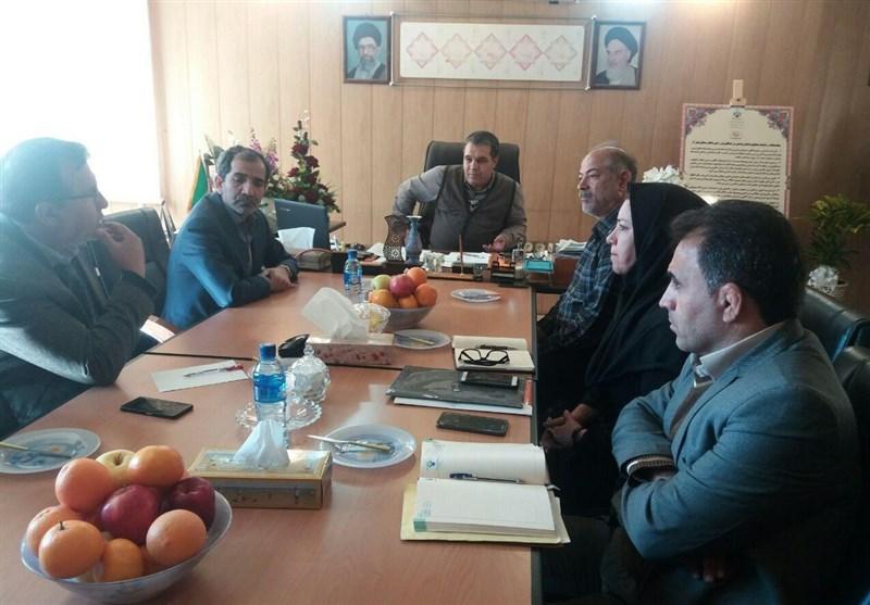 لایحه حمایت از ورزش شیراز اجرایی شود