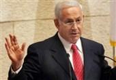 نتانیاهو: ایران در سوریه جایی ندارد