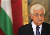 Abbas Calls for Intensifying 'Popular Resistance' against Israel