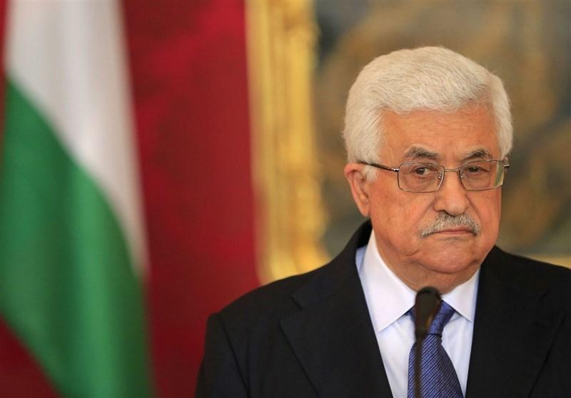 ابومازن قانون «کشور یهود» را به مجمع عمومی سازمان ملل میبرد