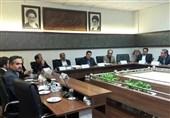 شفافسازی مصوبات و جلسات شورای شهر بجنورد؛ شعاری که همچنان محقق نشده است