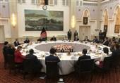 هیئت شورای امنیت سازمان ملل 05