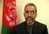 شورای صلح افغانستان: تفاهم غیررسمی با طالبان زمینه ساز مذاکرات رسمی خواهد شد