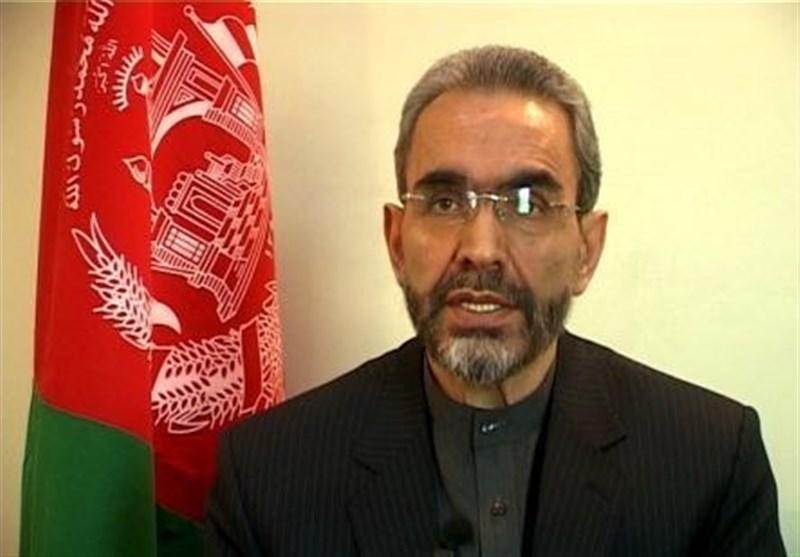 مخالفت حزب اسلامی حکمتیار با تشکیل حکومت موقت در افغانستان