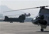 آمریکا: فرودگاه کابل ایمن نباشد سفارتهای خارجی تعطیل میشود