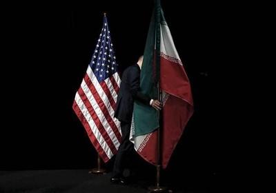 مقام آمریکایی: به دنبال تغییر رفتار ایران هستیم نه تغییر حکومت