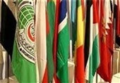 قلیچ: دریافت 70 درصد مشارکت مالی از سوی کشورهای عضو سازمان همکاری اسلامی