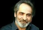 26 دی ماه؛ برگزاری یادبود جانباز شهید «محسن صفری»