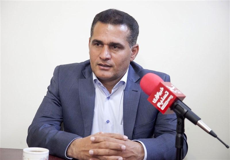 بعثت کرمانشاه از مدعیان صعود به لیگ دسته اول است