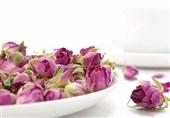 """""""دمنوش گل سرخ"""" از آلزایمر پیشگیری میکند"""