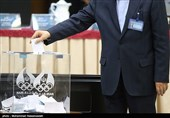 حامی مالی کاروان ایران در المپیک 2020 فردا مشخص خواهد شد