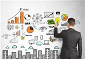 آینده استان یزد به راهاندازی کسب و کارهای نوپا بستگی دارد