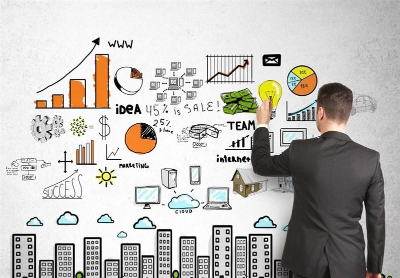 همکاری در فروش محصولات اینترنتی چیست