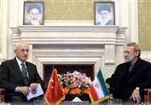 UN Structure Not Apt for Establishing Peace: Turkish Speaker