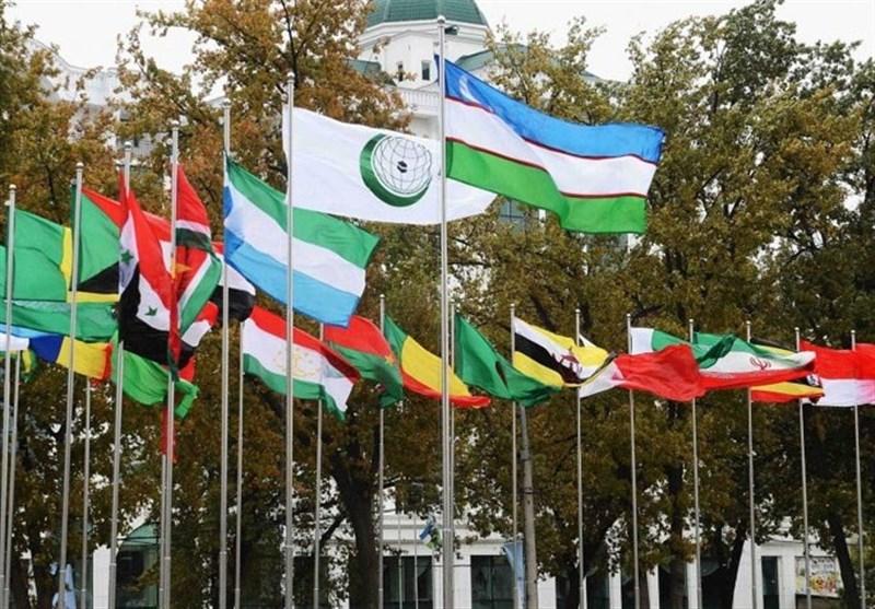تہران؛ اسلامی ممالک کی پارلیمانی یونین کے 13ویں اجلاس کا آغاز آج ہوگا