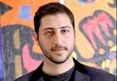 تنها سرمایه هنر انقلاب امام حسین(ع) است / هنرمند باید همگام با رفتار مردم باشد