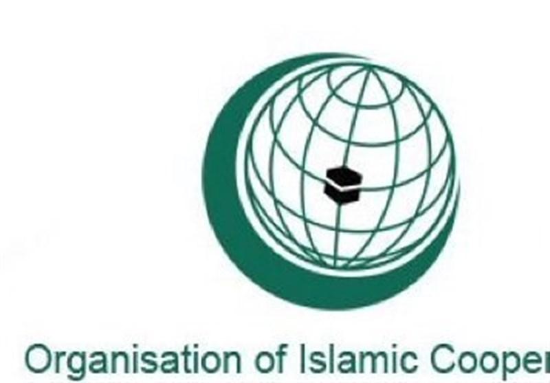 پارلمانهای اسلامی برای قطع رابطه با صهیونیستها تلاش کنند