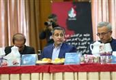 سعیدی: سرپرست کاروان ایران در بازیهای جهانی ساحلی تا چند روز آینده معرفی میشود