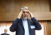 لزوم ورود کمیته ملی المپیک به مناقشه فوتبالی ایران و عربستان