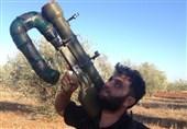 آمریکا تجزیهطلبان کرد سوریه را به موشکهای ضدهوایی مسلح کرد