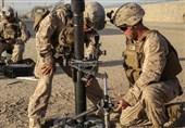 بی ارتباطی حضور آمریکا در سوریه با موضوع مبارزه با تروریسم