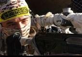 آخرین دژ داعش در سوریه چگونه به دست فاطمیون سقوط کرد؟