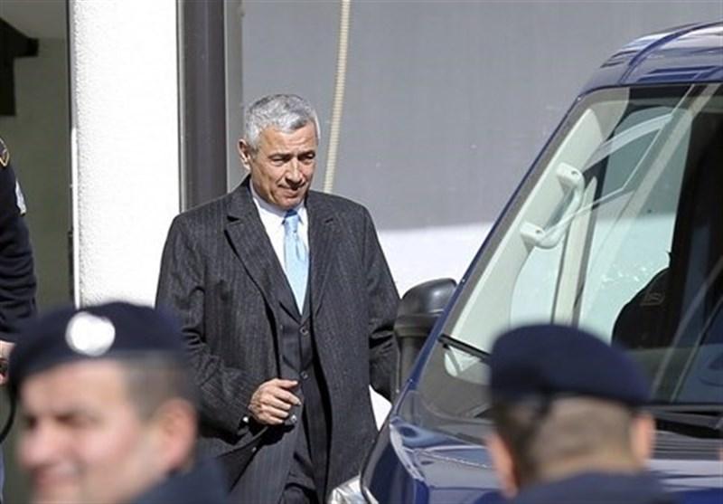 Leading Kosovo Serb Politician Shot, Killed in Mitrovica