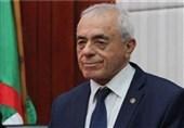 رئیس مجلس الجزایر:ترامپ از تصمیم خود درباره قدس عقبنشینی کند