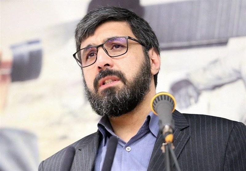 رئیس سازمان بسیج رسانه در کرمان: شناخت راه و منش شهدا نیاز امروز جامعه است