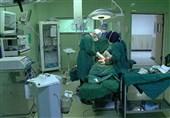 """علت ایجاد """"فیبروم رحمی"""" چیست + راهکار درمانی طب سنتی"""