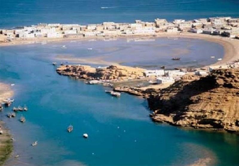 الیمن تطالب مجلس الأمن بوضع حد لعبث الإمارات بأراضی أرخبیل سقطرى