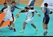 بازیهای آسیایی 2018| خداحافظی مهرداد صمصامی از تیم ملی هندبال