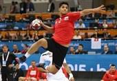 مجتبی حیدرپور: کار سختی در مسابقات انتخابی المپیک داریم/ ما یک تیم جوان و ناشناخته برای رقبای خود هستیم