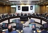 اتهامزنی و عدم شفافیت چالش مستمر شورای شهر همدان