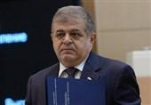 سناتور روس: ترکیه اقدامات نظامی در ادلب را متوقف کند